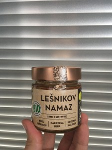 lesnikov-namaz-20chocolate