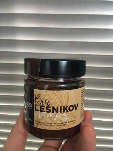 lesnikov-namaz-lizin-vrt